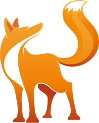 Fox Contact